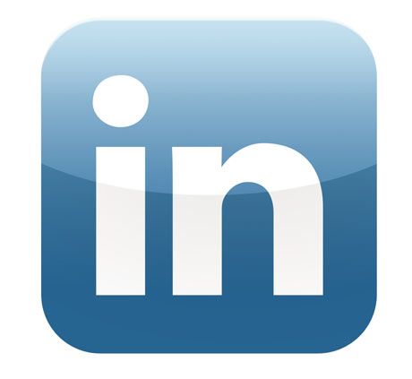 paras doshi linkedin