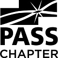 PASS Chapter Logo