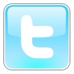 paras doshi twitter