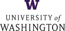 Paras Doshi University of Washington cloud computing