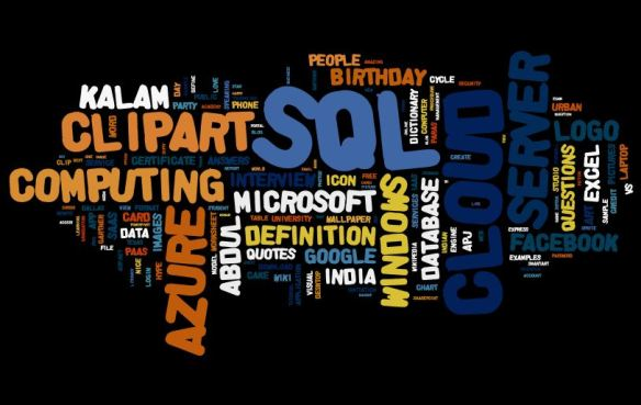 word frequency visualization word cloud text cloud tag cloud