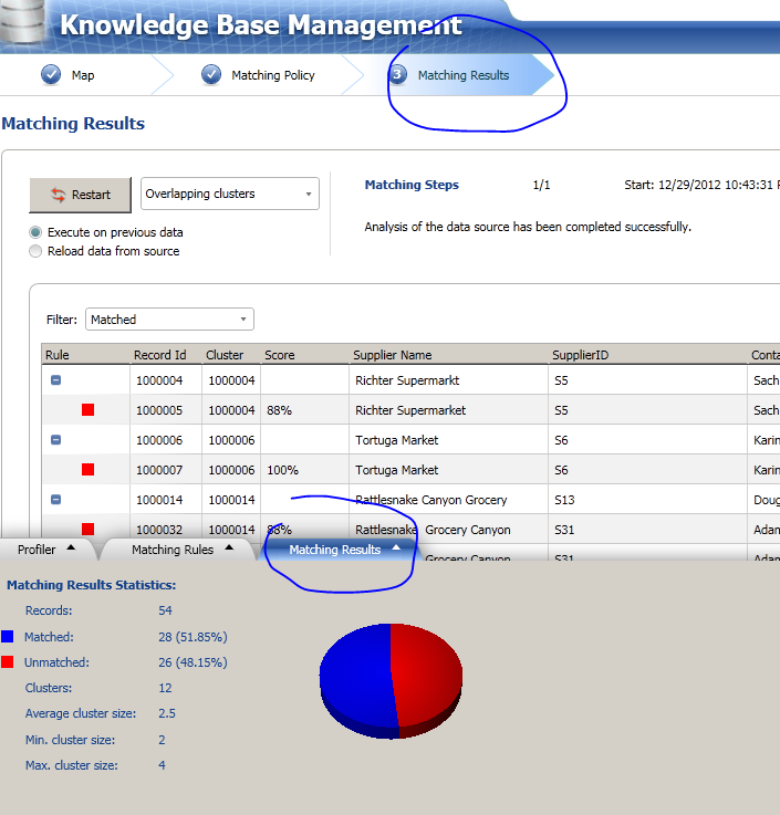 professional microsoft sql server 2012 reporting services pdf