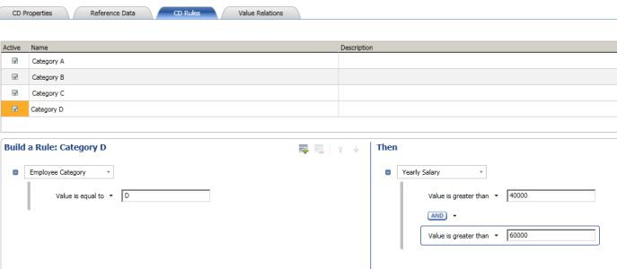 4 create composite domains SQL server 2012